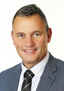 Prof. Dr.-Ing. Elmar Moritzer