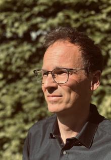 Prof. Dr. Jan Woppowa