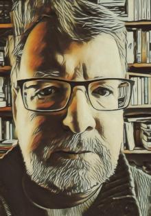 Dr. Ingo Reuter