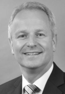 Prof. Dr.-Ing. Christian Obermann