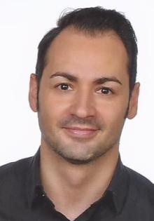 Dr. Juan Guillermo Cerero Ayuso
