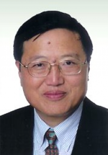 Prof. Dr. Yuanhua Feng