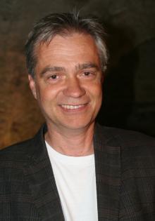 Dr. Martin Kroker