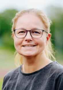 Dr. Astrid Kämpfe