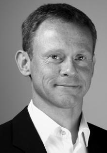 Dr. Ing. Tobias Hemsel