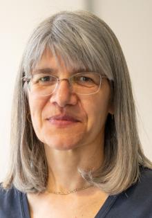 Karin Heyen