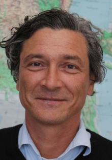 Prof. Dr. Jadran Vrabec