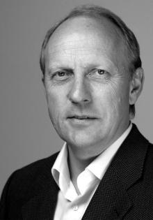 Prof. Dr.-Ing. habil. Walter Sextro
