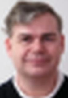 Dr. Gerhard Herres