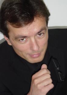Prof. Dr. Bardo Herzig