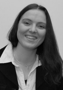 Anja Eberling