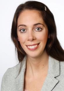 Carina Tania Caruso