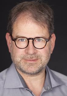 Ulrich Lettermann