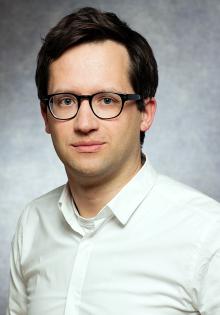 PD Dr. Christoph Singer