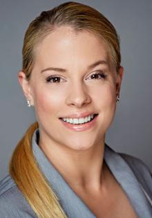 Denise Eggert
