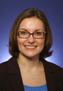 Anne Breckner
