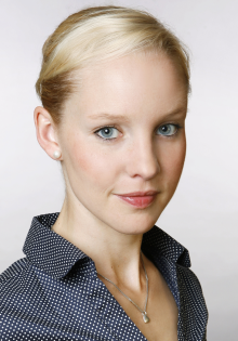 Dr.-Ing. Nathalie Weiß-Borkowski