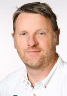 Georg Raacke