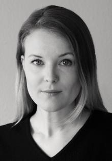 Verena Witschel