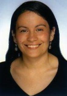 Dr. Mireya Maldonado-Cárdenas