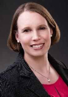 Andrea Guttwein