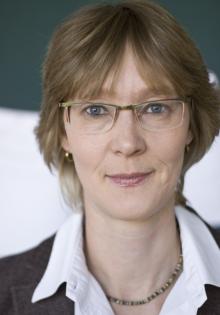Prof. Dr. Heike M. Buhl