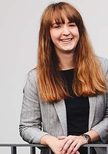 Alexandra Mitschke