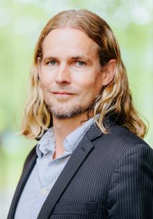 Prof. Dr. Stefan Schumacher