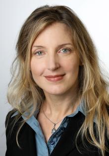 Dr. Isabel Koke