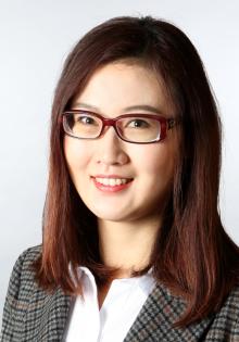 Minghui Tang