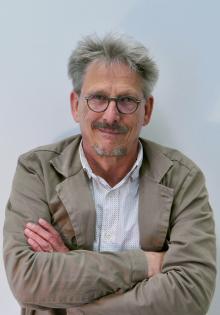 Prof. Dr. Thomas Krettenauer