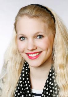 Laura Emmighausen