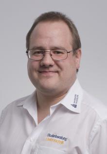 Dr.-Ing. Carsten Balewski