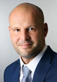 Dr.-Ing. Christian-Friedrich Lindemann