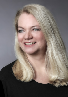 Dr. Katharina Köller