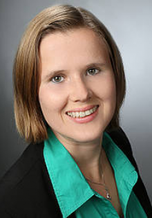 Dr. Cornelia Lorenz