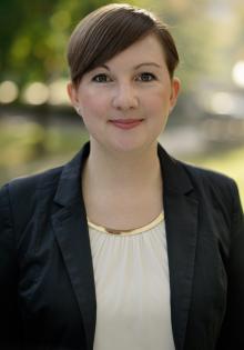 Isabel Hoischen