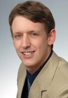 Dr.-Ing. Karl Stephan  Stille