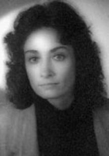 Prof. Dr. Jutta Langenbacher-Liebgott