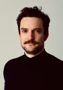 M.Sc. Dominik Nösner