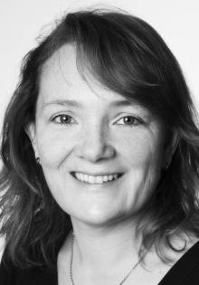 Dr.-Ing. Jutta Jungemann