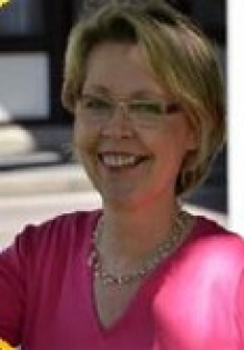 Ursula Peters