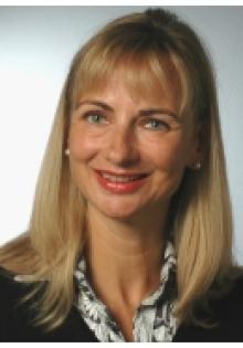 Prof. Dr. Inga Lemke