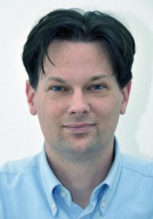 Prof. Dr. Sebastian Rezat