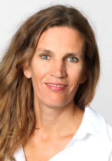 PD Dr. Anke Lenzing