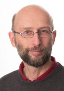 Dr. Theodor Lettmann