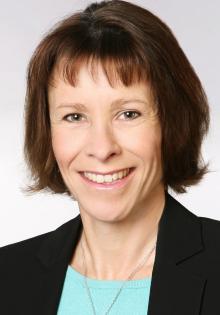 Rachel Lindner