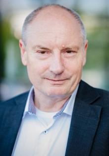 Prof. Dr. rer. nat. Wolfgang Bremser