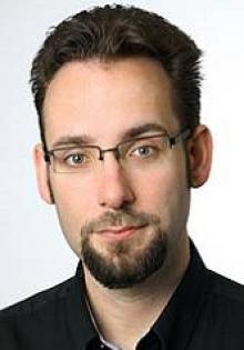 Dr. Markus Wierschem