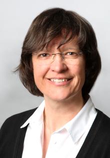 Prof. Dr. Ilka Mindt